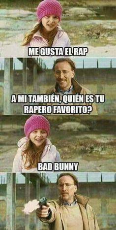 17 Ideas For Memes Graciosos Bad Bunny New Memes, Funny Memes, Hilarious, Jokes, Mean Humor, Spanish Memes, Relationship Memes, Marvel Memes, Funny Love