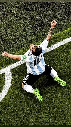 Messi Argentina, Argentina Football Team, Lional Messi, Neymar, Argentina World Cup, Fc Barcelona Wallpapers, God Of Football, Argentina National Team, Messi Photos