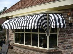 Grades, White Decor, Canopy, Sweet Home, Windows, Outdoor Decor, Gold, Black, Products