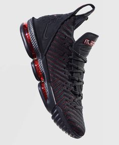 the best attitude cbfc0 b0eb8 Lebron 16, Nike Lebron, Lebron James, James Shoes, Nike Shoes, Shoes  Sneakers, Adidas Sneakers, Dream Shoes, Basketball Shoes