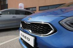 Egy egész új típuscsaládot ígér a Kia Ceed 2 Bmw, Vehicles, Car, Vehicle, Tools