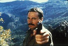 Still Of Franco Nero In Styrka 10 Från Navarone (1978)