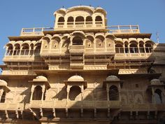 Classic Marwar Tour Packages , Rajasthan Tour Package, Best Classic Rajasthan Tour Package, Top Rajasthan Tour Package, Get Rajasthan Tour Package Jaisalmer, Udaipur, India Holidays, States Of India, Stay The Night, Most Visited, Incredible India, Places To See