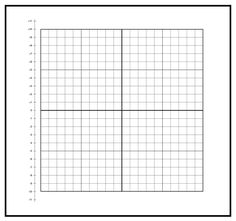 "503002, Repositionable, Low-Tac Peel & Stick Graph - 1"" Number Line"