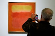Francis Bacon fever flares anew in New York as auction houses expect 2 billion in sales