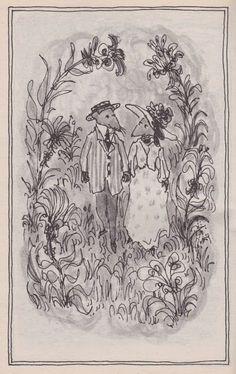 Kate and Fleet: Children's Books: Abel's Island by William Steig