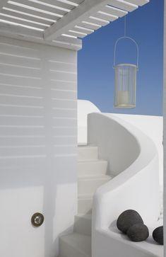 Aenaon Villas Santorini 13