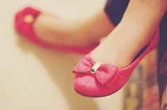 hiii pretty shoes!