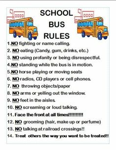 ... School Bus Driver on Pinterest | School Buses, Bus Driver and Buses