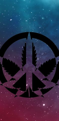 Imagine this but with the pot leaf flipped Cannabis Wallpaper, Trippy Wallpaper, Iphone Wallpaper, Iphone Tela, Weed Stickers, Marijuana Art, Stoner Art, Weed Art, Weed Humor
