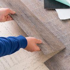 Best Prepare To Be Floored Images On Pinterest Bass Flooring - Preparing floor for vinyl plank flooring