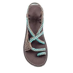 Shoes :: Women's Shoes :: Flip Flops :: Sandals For Women New Summer Shoes Slippers Female Fashion Shoes beach Shoes Slippers T Strap Sandals, Flat Sandals, Flip Flop Sandals, Gladiator Sandals, Women's Shoes Sandals, Flip Flops, Women Sandals, Shoes Women, Stylish Sandals