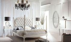 color, respaldos, blanco, cabeceras, camas, dormitorios únicos, acolchados, vintage, flores, rayas, liso