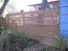 Another #fencing idea....