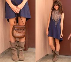 Time & Time Again (by Tonya S.) http://lookbook.nu/look/2469091-Time-Time-Again