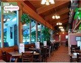 Tony P's Dockside Grill Venue Details - Find Event Venues, Booking Online, Event Management in Los Angeles, San Francisco - EventSorbet