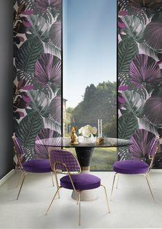 7 Stunning Wall Deco