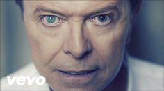 David Bowie - Valentine's Day - WATCH VIDEO HERE -> http://philippinesonline.info/entertainment/david-bowie-valentines-day/   David Bowie's official music video for 'Valentine's Day'. Click to listen to David Bowie on Spotify:  As featured on The Next Day. Click to buy the track or album via iTunes: Google Play: Amazon:  More from David Bowie The Stars (Are Out Tonight): Where Are We Now: Hallo...