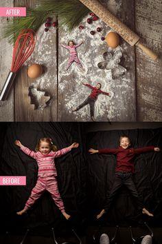 Digital Backgrounds, Backrounds, Photographers, Holiday, Christmas, Photoshop, Painting, Art, Xmas