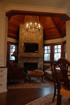 1000 Images About Hearth Room On Pinterest Hearth
