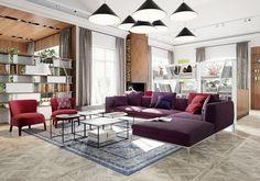 Tri primjera moderne jednostavnosti | Uređenje doma