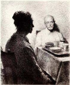 Верейский Георгий Семенович