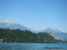 Slovenia Pictures | RyanDaniels.ca