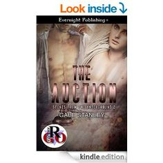 The Auction (Scenes from the Underground Book 2) - Kindle edition by Gale Stanley. Literature & Fiction Kindle eBooks @ Amazon.com myBook.to/TheAuction