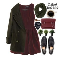 6 Best Hip Exercises for Women Health : Sport for Women in 2020 - Frau Date Outfits, Dress Outfits, Cool Outfits, Casual Outfits, Fashion Outfits, Womens Fashion, Olive Outfits, Dresses, Shirt Outfit