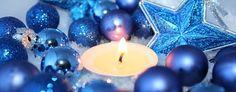 Życzenia po łacinie http://lacina.globalnie.com.pl/zyczenia-po-lacinie/ #łacina #życzenia #święta2015
