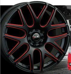Rims And Tires Package Deals Jeep Wheels And Tires, Rims And Tires, Car Wheels, Mazda 3, Jeep Wrangler Rims, Rim And Tire Packages, Truck Rims, Vw Touareg, Mustang