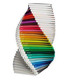 Wallpaper City Guide books