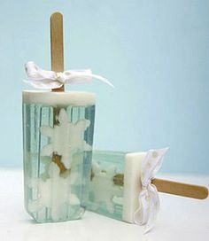 stocking filler idea - love it!