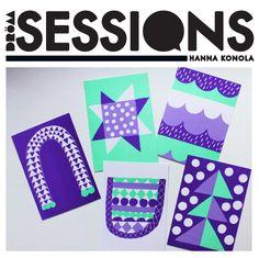 Session 13 Hanna Konola