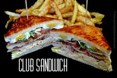 Club Sandwich – Fashion, Accessories, Hair Design, Home Design Mini Sandwiches, Sandwich Recipes, Baby Food Recipes, Cooking Recipes, Pizza Burgers, Salty Foods, Fast Food, Finger Foods, Food Inspiration