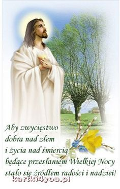 Christian Images, Christian Quotes, Project Life, Motto, Wisdom, Faith, Holiday, Photography, Google