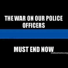 Thin blue line Police Officer Wife, Police Wife Life, Police Family, Jiu Jitsu, Leo Wife, Police Lives Matter, Soli Deo Gloria, Law Enforcement Officer, Real Hero