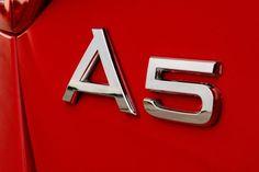 Audi A5 Logo - Emblem - Badge Logo Emblem, Audi A5, Cars Motorcycles, Transportation, Badge, Vehicle, Trucks, Models, Logos
