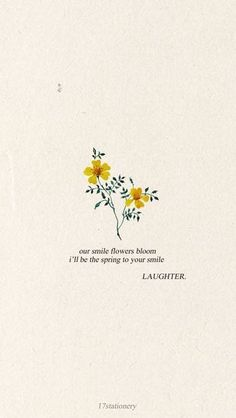 Ideas wall paper iphone quotes words smile for 2019 Tier Wallpaper, Tumblr Wallpaper, Animal Wallpaper, Colorful Wallpaper, Mobile Wallpaper, Wallpaper Quotes, Black Wallpaper, Flower Wallpaper, Future Wallpaper