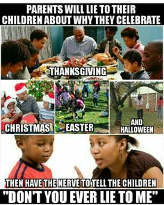 Colossians 2:8 Jeremiah 10:1-2 all holidays and religion is pegan