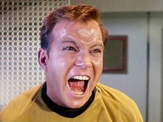 """It's hard to believe that """"Star Trek"""" has been boldly going where no man has…"""