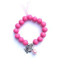 Armbandje meisjes / Bracelet little girls