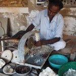 Sri Lanka, Painting, Round Trip, Painting Art, Paintings, Paint, Draw