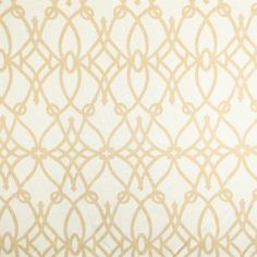 Fabricut gate work in sandstone.  $76/yd.  Best prices and fast free shipping on Fabricut. Only first quality. Find thousands of designer patterns. $5 swatches available. Item FC-3462002.