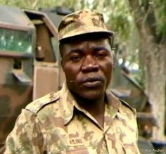 West Africa, South Africa, Army Day, Defence Force, Cold War, Soldiers, Cry, Brave, African