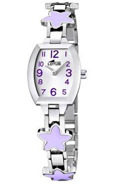 Reloj Lotus cadete 15833 3 Relojes Lotus 11cfe546a568