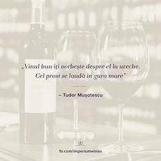citate despre vin Cele mai bune 9 imagini din Citate cu și despre vin   Pune, Vines  citate despre vin