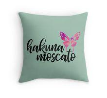 Throw Pillow Chiffon Tops, Classic T Shirts, Throw Pillows, Cushions, Decorative Pillows, Decor Pillows, Scatter Cushions