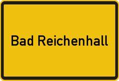 Unfallwagen Ankauf Bad Reichenhall