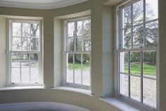 New Build - Munster Joinery - The professionals you can trust - Ireland's leading high performance energy saving window and door manufacturer Munster Joinery, New Builds, Wabi Sabi, Save Energy, Teak, Terrace, Indoor, Interior Ideas, Building